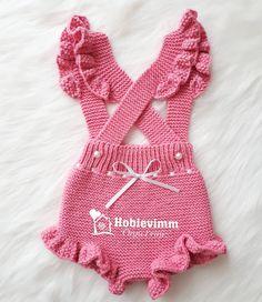kostenlose Baby-Strickanleitung – Crochet Baby dresses Overalls FREE Crochet Pattern for Baby new Pattern images for 2019 - Page 3 of 57 - Kids Crochets Crochet Baby Dress Free Pattern, Crochet Romper, Baby Girl Crochet, Crochet Baby Clothes, Newborn Crochet, Baby Knitting Patterns, Crochet For Kids, Baby Patterns, Kids Knitting