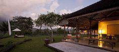 Villa Idanna at Alila Manggis Bali