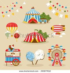Image result for english country fair wedding