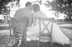 Leta & Jordan | Southern Wedding » Palm Beach, South Florida Wedding Photographer, Destination Wedding Photographer | Shea Christine Photography