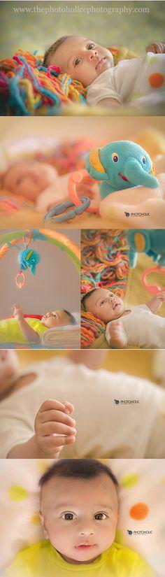 2-months baby boy www.thephotoholicphotography.com 2 Months, Baby Month By Month, Baby Boy, Boys, Baby Boys, Sons, Boy Newborn