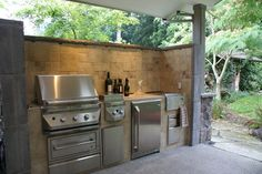 Seattle Patio Design, Pictures, Remodel, Decor and Ideas - page 42