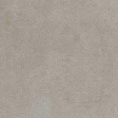 Plastgolv Forbo Eternal Concrete Dune 13042, Rullvara