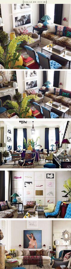 living-gazette-barbara-resende-decor-tour-townhouse-tradicional-ecletica-drama-living-room