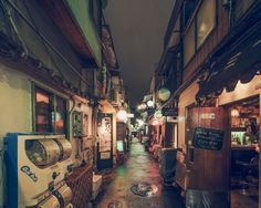 Digital art selected for the Daily Inspiration #2339