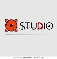 Find Logo Studio Photo Music Video stock images in HD and millions of other royalty-free stock photos, illustrations and vectors in the Shutterstock collection. Thousands of new, high-quality pictures added every day. Photo Music Video, Find Logo, Special Promotion, High Quality Images, Photo Studio, New Pictures, Music Videos, Vectors, Royalty Free Stock Photos
