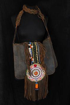 purse handbag bag style fashion clothes look cute