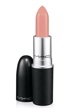 Mac Lipstick-Sweet Sunrise is pretty