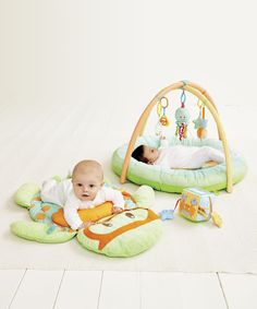 Mothercare Safari Sit Me Up Cosy Get Free Delivery For