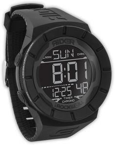 online shopping for Rockwell Time Unisex Coliseum Black Digital Watch from top store. See new offer for Rockwell Time Unisex Coliseum Black Digital Watch Automatic Watch, Watches Online, Casio Watch, Digital Watch, Quartz Watch, Chronograph, Watches For Men, Women's Watches, Fashion Watches
