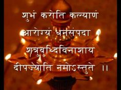 ▶ The Evening Prayer - Lata Mangeshkar - YouTube