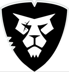 Soccer Logo, Lion Logo, Amazing Things, Stickers, Inspiration, Hs Sports, Soccer, Lion, Cards