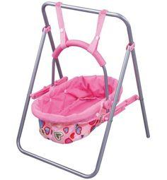 Popular Baby Doll Swings-Buy Cheap Baby Doll Swings lots from ...