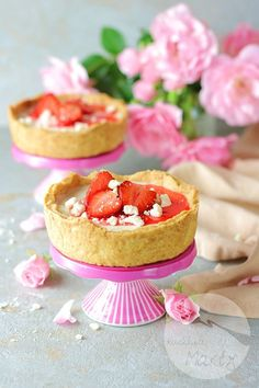 Decadent and Fabulously IndulgentHandmade Treats and Desserts of every sort at Extraordinary Desserts Restaurant in San Diego, California! Dessert Restaurants, San Diego Restaurants, Party Catering, Colorful Cakes, Cravings, Panna Cotta, Cheesecake, Sweets, Ethnic Recipes