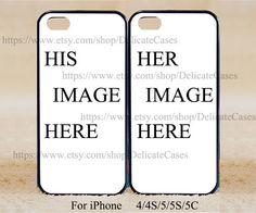Custom Couple Case,iPhone 5s Case iPhone 5c case iPhone 5 case, iPhone 4 Cases iPhone 4s Cases,Samsung Galaxy S3,S4,Couple Csae