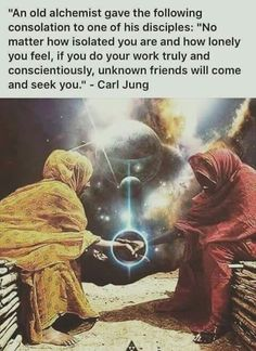Carl Jung and Jungian Psychology, Theory, and Philosophy Spiritual Awakening, Spiritual Quotes, Awakening Quotes, Spiritual Power, Spiritual Enlightenment, Quotes Positive, Mantra, Motto, Carl Jung Quotes