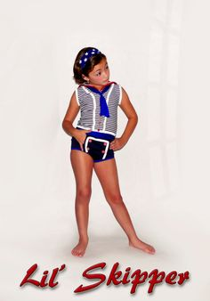 2015 Little Skipper - swim bathing suit bikini rashguard Soup Company, Turtle Soup, Beach Bum, Rash Guard, Bathing, Swimming, Suit, Trending Outfits, Bikinis