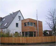 Hausanbau Planen die 70 besten bilder von anbau | architecture design, house design