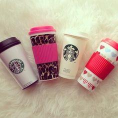 Likes | Tumblr #starbucks. coffee,  #termo,  coffee