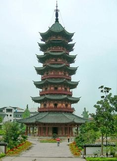 7 best pagodas images on pinterest chinese architecture chinese