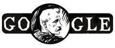 Ulang Tahun Fridtjof Nansen ke-156