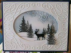 rp_Window-Snow-Scene-Card.jpg