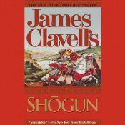 9 Best James Clavell Images On Pinterest Books To Read Libros And
