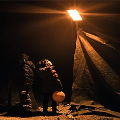 New report: Heat, Light and Power for Refugees - Saving Lives, Reducing Costs | GVEP International
