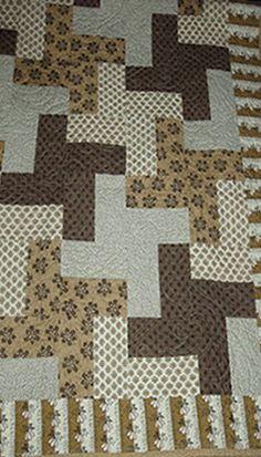 Mill End Textiles 5 Yard Quilt Quilting Tutorials