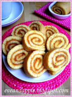 Onion Rings, Waffles, French Toast, Cakes, Breakfast, Ethnic Recipes, Foods, Kitchen, Morning Coffee