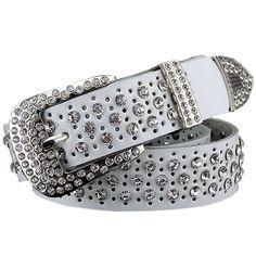 Fashion Rhinestoned Belts //Price: $20.99 & FREE Shipping //     #shoppingtime #orphanland