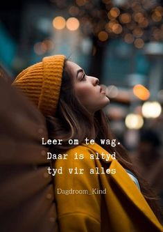 True Quotes, Qoutes, Afrikaanse Quotes, Instagram Quotes, Change Quotes, Deep Thoughts, Wallpaper Quotes, Captions, Verses