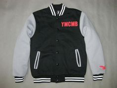 YMCMB/ I WANT THIS!