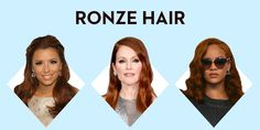 This New Hair Color Trend Will Make You Want to Go Red - GoodHousekeeping.com