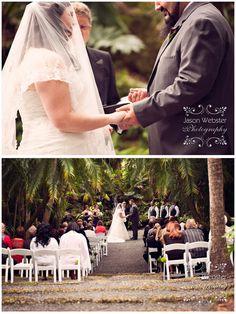 """The Cooper Estate"" Homestead Florida, Rustic Wedding Venue, Rustic Wedding Venue Florida, Barn Wedding, pocket watch groomsmen gifts, South Florida Wedding Venue, Premiere Miami wedding,"