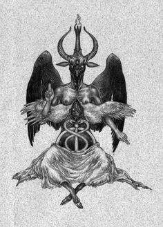 Symbols and sigils also Home further Evillord Of Fliesdevil besides Claviculanox also Index. on lilith