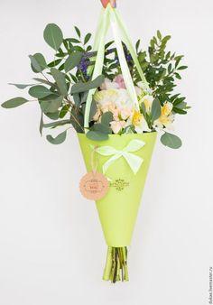 Как заказать наклейки на цветы