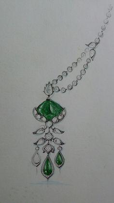 8 Stunning Tips: Jewelry Branding Identity jewelry indian deepika padukone. Jewelry Show, Cute Jewelry, Unique Jewelry, Jewelry Logo, Dainty Jewelry, Boho Jewelry, Gemstone Jewelry, Jewelry Bracelets, Jewelry Accessories