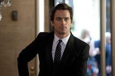50 sombras de Grey: Matt Bomer y Emilia Clarke, favoritos   melty.es