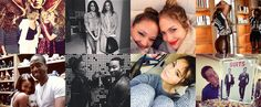 Celebrity Candids You Don't Want to Miss This Week!