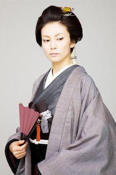 47 Ronin - Shibasaki Kou