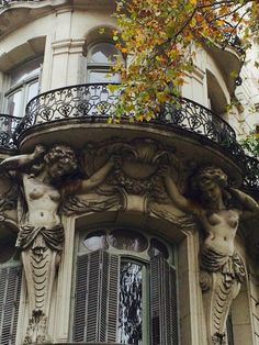 Avenida de Mayo. Buenos Aires, Argentina Argentine Buenos Aires, Bs As, Across The Universe, Architectural Elements, Facades, Travel Guides, Life Is Good, The Good Place, All About Time