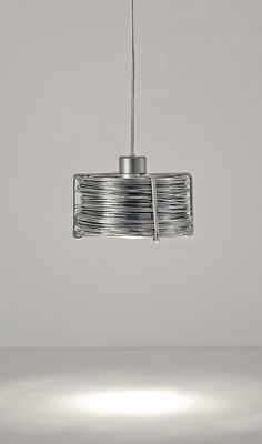 Bobino ::  Design Jean-François Crochet.