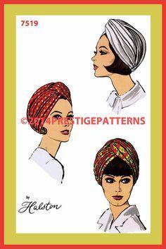 Fashion Lady strass musulman Turban Bonnet Chimio Cap Perte De Cheveux Hijab Cap couverture Ph
