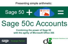 11 Best Sage 50 Accounting Software images in 2019 | Accounting