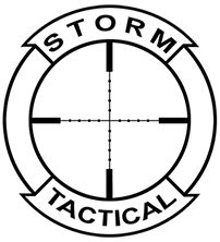Storm Tactical FREE Downloads, Targets, Sniper Rifle, Precision Rifle, Storm Tactical University