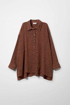moderno ed elegante nella moda vendita a buon mercato usa