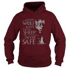 Leave one wolf alive and the sheep are never safe #gift #ideas #Popular #Everything #Videos #Shop #Animals #pets #Architecture #Art #Cars #motorcycles #Celebrities #DIY #crafts #Design #Education #Entertainment #Food #drink #Gardening #Geek #Hair #beauty #Health #fitness #History #Holidays #events #Home decor #Humor #Illustrations #posters #Kids #parenting #Men #Outdoors #Photography #Products #Quotes #Science #nature #Sports #Tattoos #Technology #Travel #Weddings #Women