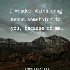 So many questions left unanswered. Cute Love Quotes, Great Quotes, Quotes To Live By, Inspirational Quotes, Change Quotes, Crush Quotes, Mood Quotes, Life Quotes, Peace Quotes