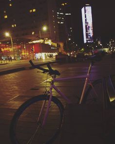 Photo:@xxorrtizz @overr.timee User:@skaeneoache  #bogota🇨🇴 #bogotafixed #colombiafixed #colombiaphoto #hardhouse #hardstyle #hardmusic… Hard Music, Times Square, Travel, Instagram, Colombia, Bicycles, Voyage, Trips, Traveling